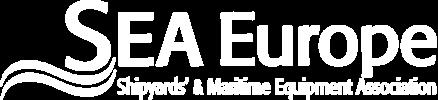 SEA Europe